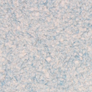 Bioplast 8681 жидкие обои