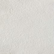 Silk Plaster Стандарт Г011 жидкие обои