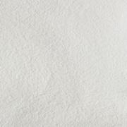 Silk Plaster Оптима Г051 жидкие обои