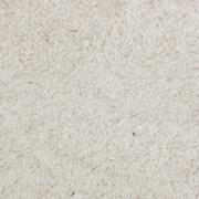 Silk Plaster Оптима Г054 жидкие обои