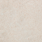 Silk Plaster Оптима Г058 жидкие обои