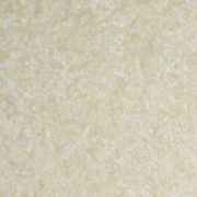Silk Plaster Прованс Б040 жидкие обои