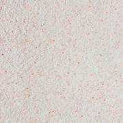Silk Plaster Экодекор Б101 жидкие обои