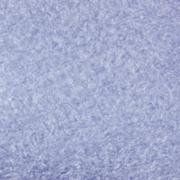 Silk Plaster Art Desing 1 234 жидкие обои