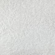 Silk Plaster Art Desing 1 253 жидкие обои