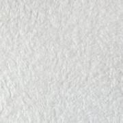 Silk Plaster Art Desing 1 280 жидкие обои