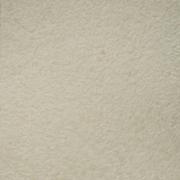 Silk Plaster Art Desing 1 281 жидкие обои