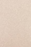 Silk Plaster Art Desing 1 286 жидкие обои