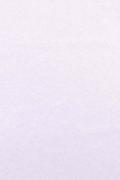 Silk Plaster Art Desing 1 294 жидкие обои