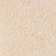 Silk Plaster Art Desing 2 261 жидкие обои