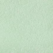 Silk Plaster Art Desing 2 272 жидкие обои