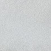 Silk Plaster Art Desing 2 274 жидкие обои