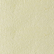 Silk Plaster Miracle 1002 жидкие обои