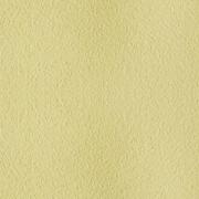 Silk Plaster Miracle 1003 жидкие обои