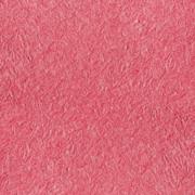 Silk Plaster Miracle 1012 жидкие обои