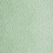 Silk Plaster Miracle 1022 жидкие обои