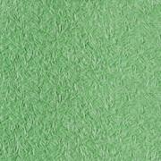 Silk Plaster Miracle 1024 жидкие обои