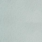 Silk Plaster Miracle 1025 жидкие обои