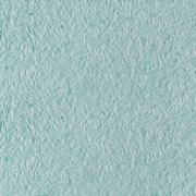 Silk Plaster Miracle 1026 жидкие обои