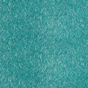 Silk Plaster Miracle 1028 жидкие обои