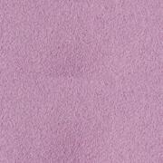 Silk Plaster Miracle 1031 жидкие обои