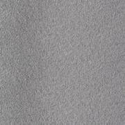 Silk Plaster Miracle 1039 жидкие обои