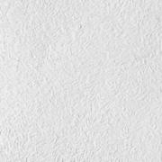 Silk Plaster Miracle 1042 жидкие обои