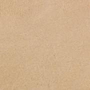 Silk Plaster Рекот 1 152 жидкие обои
