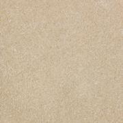 Silk Plaster Рекот 3 169 жидкие обои