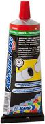 Mapei Adesilex PVC HP клей для склеивания пластиковых труб