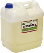Экспохимтрейд Ксилол ортоксилол нефтяной