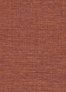 Sirpi JWall Forest 50159 обои виниловые на флизелиновой основе