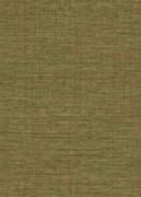 Sirpi JWall Forest 50156 обои виниловые на флизелиновой основе