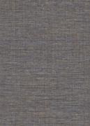 Sirpi JWall Forest 50154 обои виниловые на флизелиновой основе