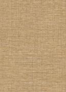 Sirpi JWall Forest 50151 обои виниловые на флизелиновой основе