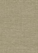 Sirpi JWall Forest 50150 обои виниловые на флизелиновой основе