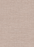 Sirpi JWall Forest 50146 обои виниловые на флизелиновой основе