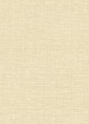 Sirpi JWall Forest 50142 обои виниловые на флизелиновой основе