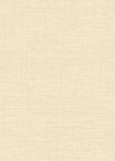 Sirpi JWall Forest 50141 обои виниловые на флизелиновой основе