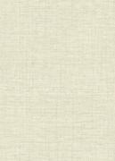 Sirpi JWall Forest 50140 обои виниловые на флизелиновой основе