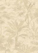 Sirpi JWall Forest 50101 обои виниловые на флизелиновой основе