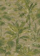 Sirpi JWall Forest 50104 обои виниловые на флизелиновой основе