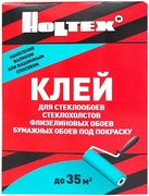 Холтекс клей для обоев универсальный акриловый