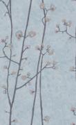 BN International Van Gogh 2 220027 обои виниловые на флизелиновой основе