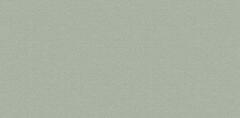 Andrea Rossi Procida 54253-5 обои виниловые на флизелиновой основе
