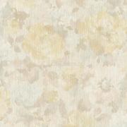 Rasch Alla Prima 958508 обои виниловые на флизелиновой основе