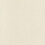 Rasch Alla Prima 958607 обои виниловые на флизелиновой основе
