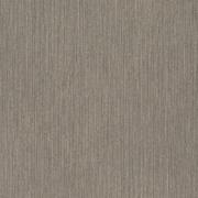 Rasch Alla Prima 958614 обои виниловые на флизелиновой основе