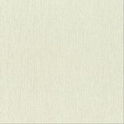 Rasch Alla Prima 958621 обои виниловые на флизелиновой основе