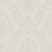 Rasch Alla Prima 959901 обои виниловые на флизелиновой основе